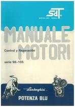 R 235- 653-654-754-854-955-1056-1256-352-553-653-754 - Manual de Taller