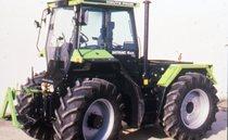 [Deutz-Fahr] servizio attrezzature e trattori