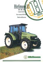 XT 908 - 909 - 9104