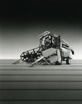 [Deutz-Fahr] mietitrebbia M 34.80