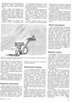 """""""Dual Trac System"""": il factotum dell'agricoltura"""