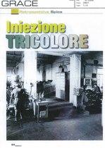 Iniezione tricolore, Retrospettive SPICA