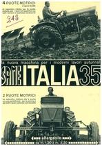 ITALIA 35
