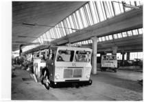 Stabilimento Same - Linea di montaggio Samecar