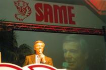 Convention SAME organizzata in Francia