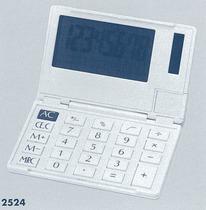 Calcolatrice portatile