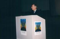 Banca delle Idee 1999