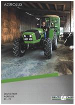 AGROLUX 65 - 75