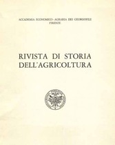 Una famiglia di piccoli proprietari contadini del territorio di Castrocaro (1383-1384)