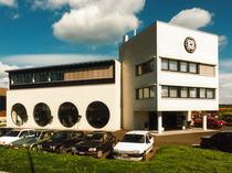 Filiale svizzera del Gruppo SLH