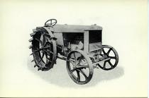 Pubblicitaria - Fiat - 702