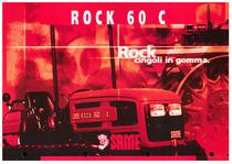 SAME - Rock 60 C