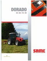 DORADO 56 -66 -76 -86