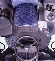[Deutz-Fahr] trattore Agrotron TTV 1160 dettagli