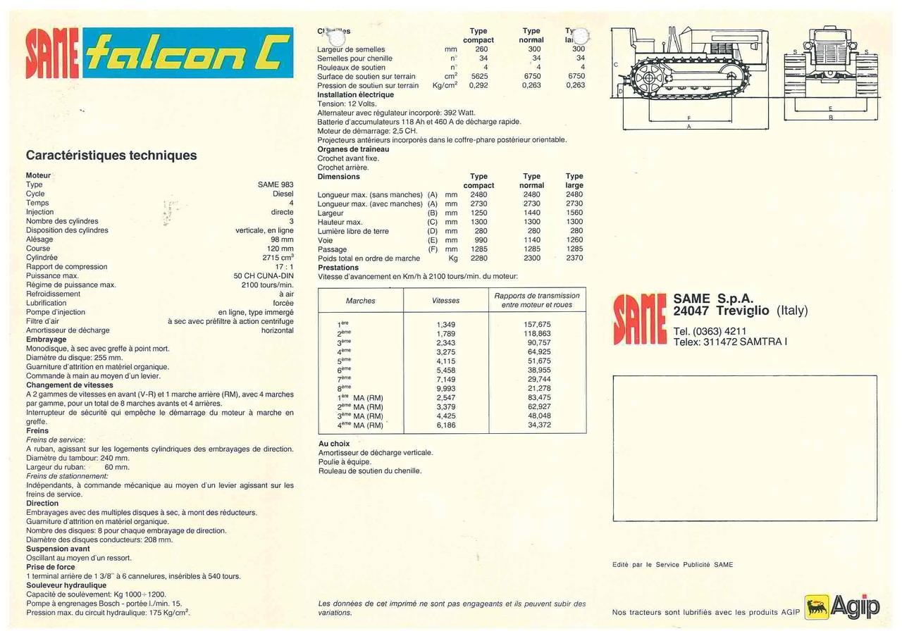Lamborghini 583 Dt Scheda Tecnica Idea Di Immagine Auto