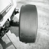 [Deutz-Fahr] dettagli trattore Dx 6.30