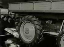 63 ª Fiera dell'Agricoltura di Verona - Archivio Storico Luce