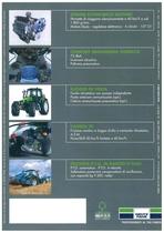 AGROTRON MK3 150