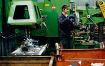 Inizio produzione Stabilimento di Lublino, Polonia
