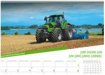 Calendario 2014