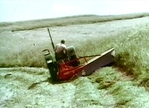 Da Fahr a Deutz-Fahr: l'evoluzione delle attrezzature agricole dal 1960 a oggi