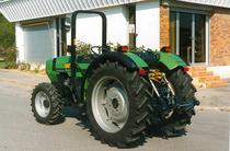 [Deutz-Fahr] trattore AgroCompact 3.90 F