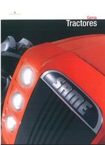 Gama Tractores // Gamma Trattori