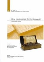 Stima patrimoniale dei beni museali, Inverigo-Como, Grafiche Mambretti, 2009
