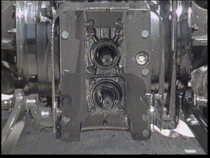2: La trasmissione - Le 4 rm e le 2 rm - Il sollevatore idraulico: manuale del venditore