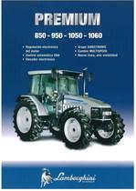 PREMIUM 850 - 950 - 105 - 1060