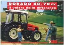DORADO 60/70