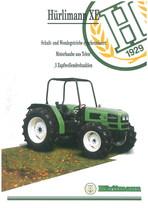 XE H 305 - 306 - 307
