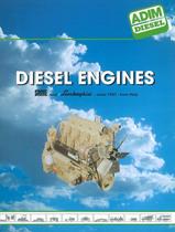 Diesel Enngines