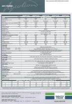 AGROTRON M 600 -610 - 620 - 640 - 650