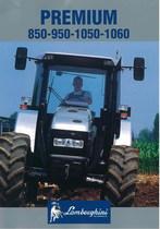PREMIUM 850 - 950 - 1050 - 1060
