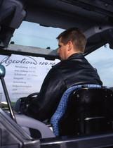 [Deutz-Fahr] dettagli trattore Agrotron 120