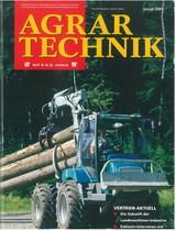 AGRAR TECHNIK