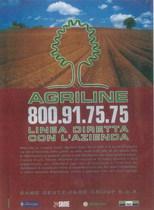 Agriline Linea Diretta con l' Azienda
