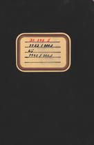 Deutz-Fahr DX 3.90 S: dalla matricola n. 7782 0001 alla matricola n. 7782 0049 e dalla matricola n. 7948 0001 alla matricola 7948 0003