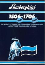 1506 - 1706 TURBO