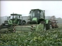 [Deutz-Fahr - Company Video]