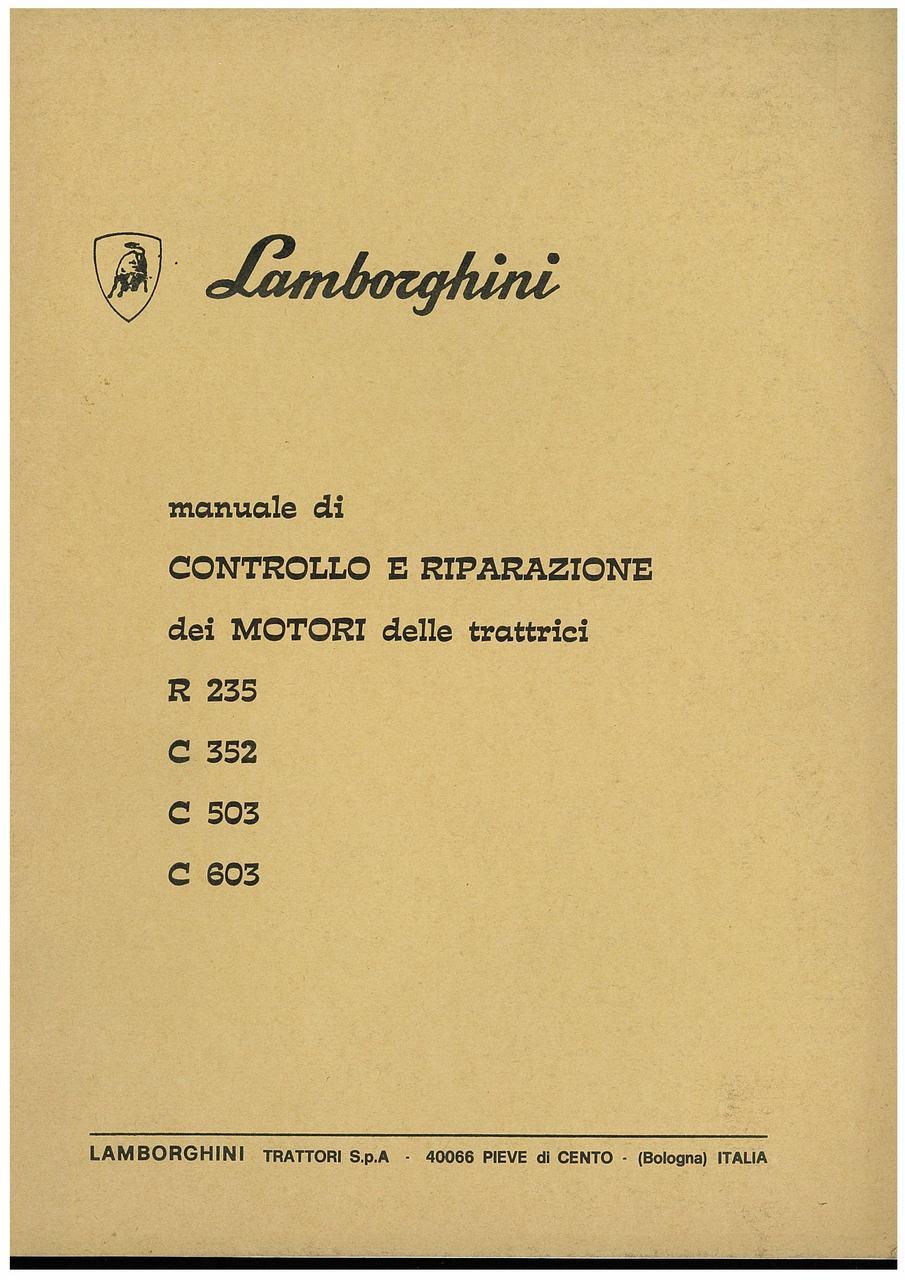 Sdf Archivio Storico E Museo