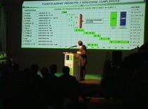 Convention Deutz-Fahr del Mercato Italia a Lauingen - parte 2