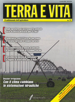 TERRA E VITA