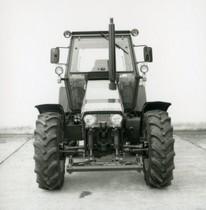 [Deutz-Fahr] trattore Agrostar 4.61