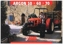 ARGON 50-60-70