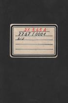 Deutz-Fahr DX 3.65 A: dalla matricola n. 7767 0001 alla matricola n. 7767 0893
