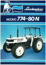 NUOVO 774-80N