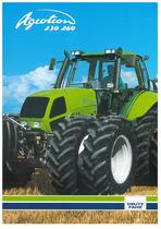 Agrotron 230-260