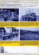 Samecar Agricolo Combine - L'autotreno dei campico